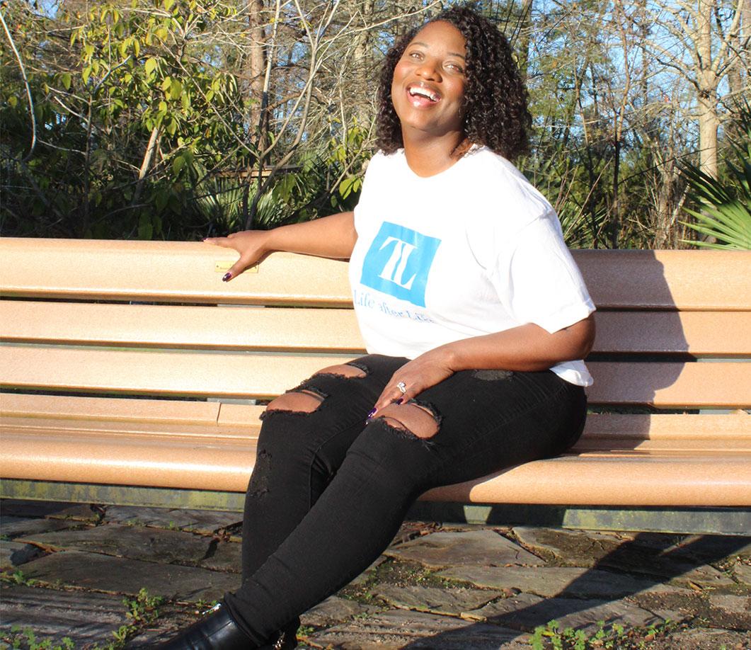 Dr. Kimberly Kimbrough-Edwards